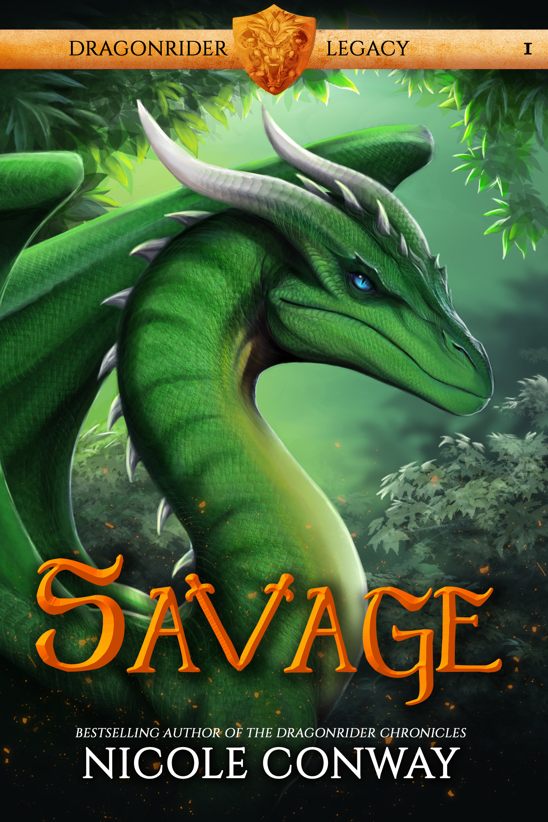 Savage-ebook-final - Copy