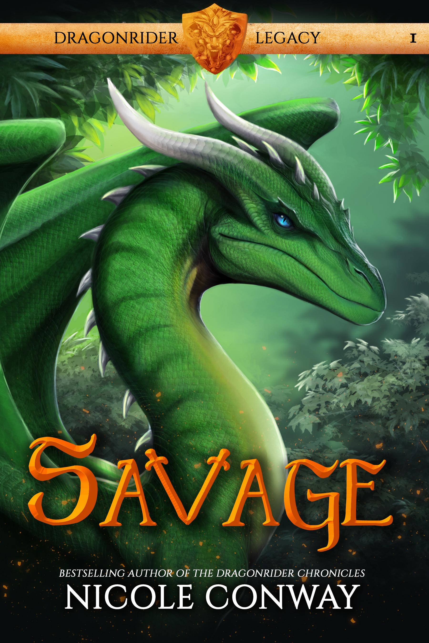 Savage-ebook-final - Copy