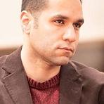 Author Ibrahim Ashmawey.JPG