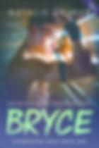 Bryce.v7Amazon.jpg