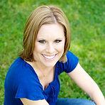 Author Jennifer A. Davis.jpg