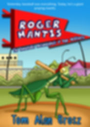 RogerMantis-ebook-final.jpg