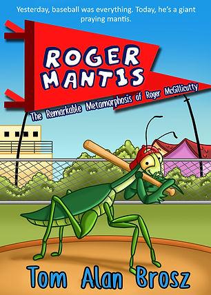RogerMantis-ebook-final.jpg