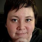 Author Melanie McFarlane.jpg