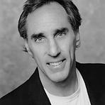 Mark S. Waxman