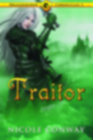 Traitor NEW _1800x2700 (1).jpg