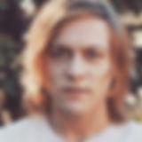 Author Jerico Lenk.jpg