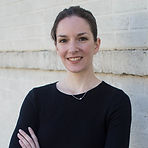 Author Amanda McCrina.JPG