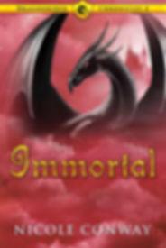 Immortal eBook 1.jpg