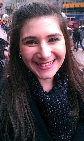 Author Elizabeth Miceli.jpg