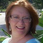 Author J.Keller Ford.jpg