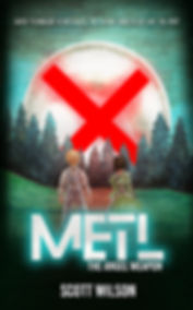 METL-ebook.jpg