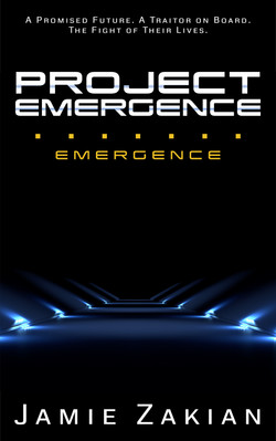 Project Emergence