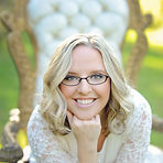 Author Jennie K. Brown.jpg
