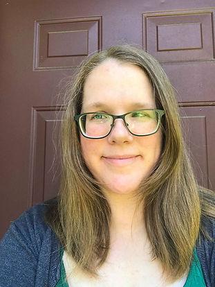 Author Katie Kaleski.jpg