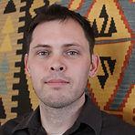Author N. R. Bergeson.jpg