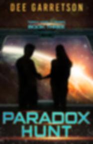 PARADOX HUNT.jpg