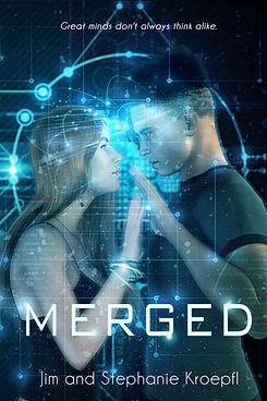 Merged