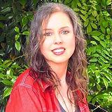 Author Jen Lowry.jpg