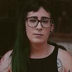 Author Nikki Richard.jpg