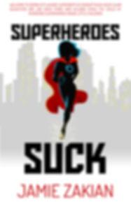 SuperheroesSuck-ebook (3).jpg