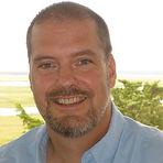 Author Ty Drago.JPG