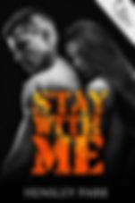 StayWithMe-ebook-final.jpg