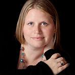 Author Rebekah Purdy (1).JPG