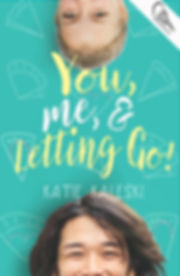 You Me And Letting Go!.jpg