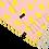 Thumbnail: Bicas  * Cor de Rosa