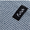 Thumbnail: Manta * Ericeira * Azul