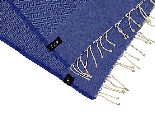 Ericeira * Azul