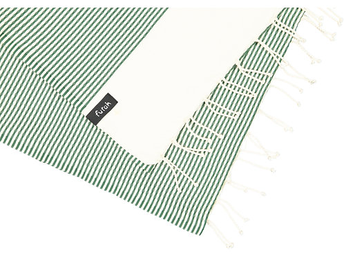 Nazaré * Verde