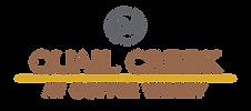CVD-016 Quail Creek Logo_Icon_ME01_RGB.png