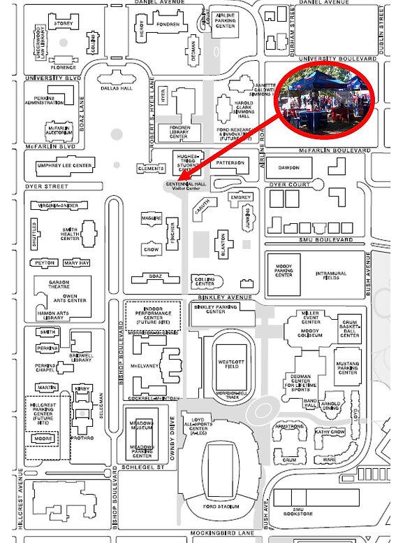 SMUMADC Blvd Map.jpg