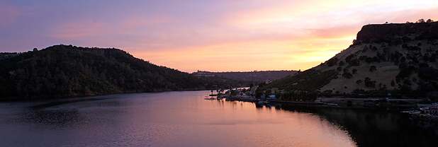 photo-hdr-copper-valley-lake-tulloch-sunset.png