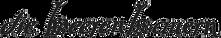 beerenbauern_Logo.png