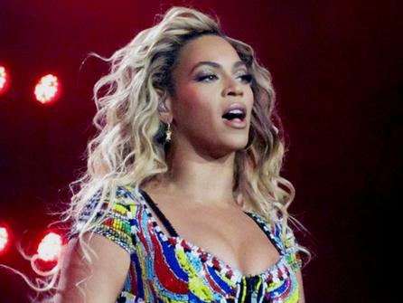 Beyoncé Descended from Acadian Hero and Cajun Pioneer