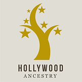hollywood-ancestry.png