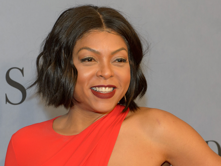 """""""Hidden Figures"""" Actress Taraji P. Henson's Great-Great Uncle was First to Reach the North Pole"""