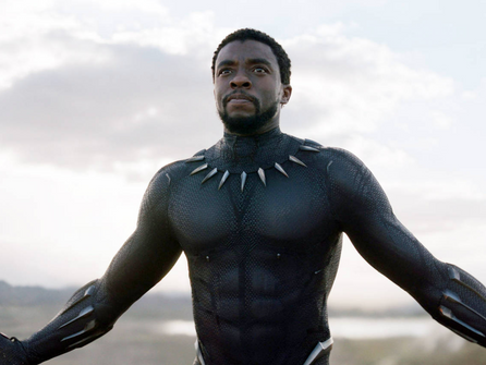 Chadwick Boseman Helped Many Make a Stronger Connection to their African Heritage