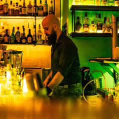 Urania Bar-42.jpeg