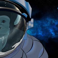 monkey_space.jpg