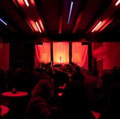 Gus G Live Corfu-2.jpg