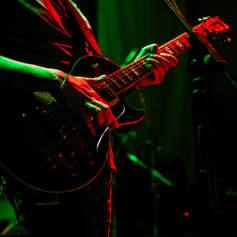 Gus G Live Corfu-21.jpg