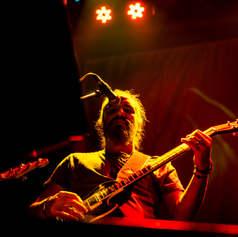 Gus G Live Corfu-17.jpg