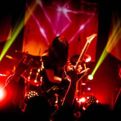Gus G Live Corfu-122.jpg