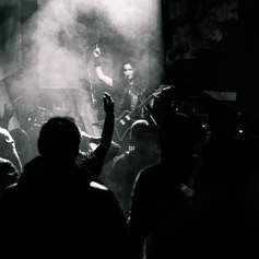Gus G Live Corfu-112.jpg