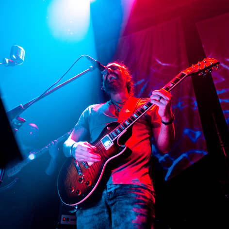 Gus G Live Corfu-26.jpg