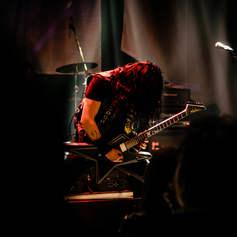 Gus G Live Corfu-120.jpg